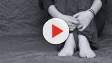 VIDEO - Mariam Moustafa, vittima di bullismo, è morta dopo giorni di coma