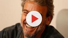 Novidades no caso de Alexandre Borges com as travestis, confira no vídeo
