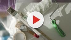 VIDEO - Bonus ristrutturazioni 2018: le detrazioni previste e i beneficiari