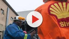 Eni e Shell in Nigeria accusate da Amnestey per la fuoriuscita di petrolio