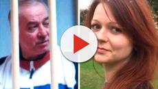 Moscú responde ante la acusación de envenenar a un exespía