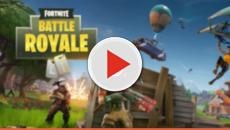Breaking: New shocking game mode being added to 'Fornite: Battle Royale'