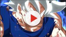 Entrevista que aclara algunos detalles sobre 'Dragon Ball Super
