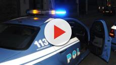 Sardegna: muore a 24 anni, travolta e uccisa da un'auto