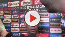 Video: Nibali super trionfa a Sanremo: 'Volevo capire cosa faceva Sagan'