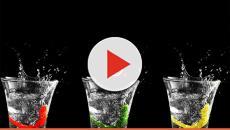 Há contaminação em 93% de garrafas d'água de grandes marcas