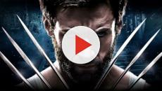 Ator de 'The Walking Dead' deseja interpretar Wolverine em futuros longas