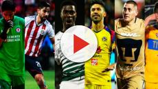 ¿Debe preocuparse la Liga MX de la MLS en las competencias internacionales?