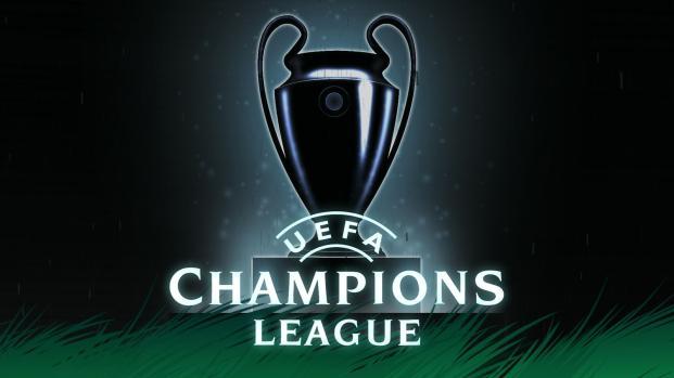 Ligue des Champions 2018 : Que s'est-il passé avec les clubs anglais ?