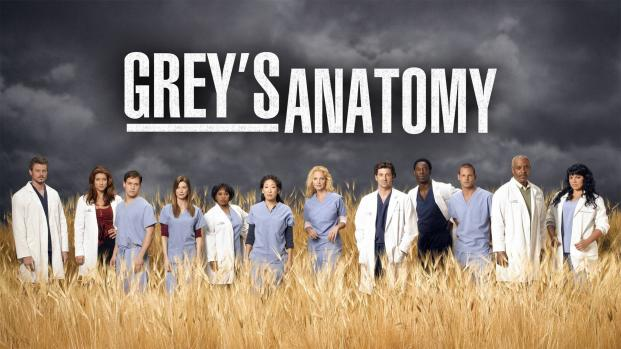 Los científicos se oponen al DE Grey's Anatomy