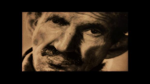 Casting para una película sobre Antonio Ligabue pero también mucho más