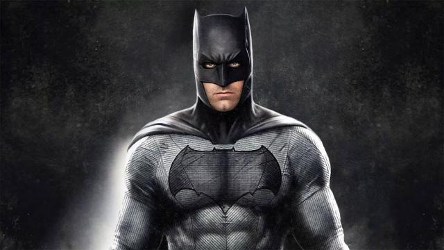 Lo mejor de Batman: Los creadores que definieron al Cruzado Caped