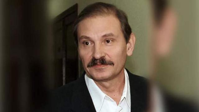 Inglaterra: el exiliado ruso Nikolai Glushkov fue encontrado muerto en su casa.
