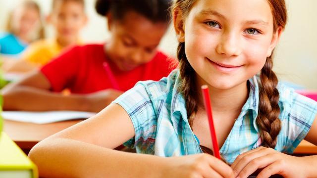 Hundimiento de la educación en Italia: detener el ascensor social