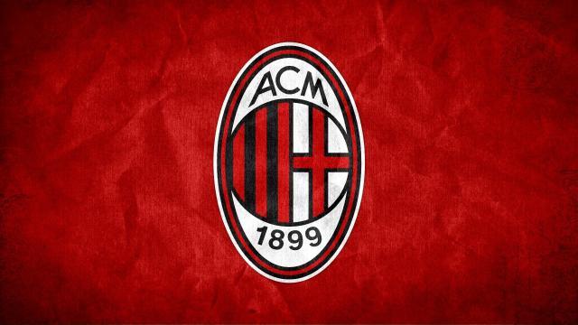 Milán, el sueño de los campeones y un posible éxito en el mercado