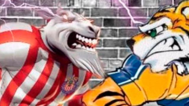 Previa Liga MX: Chivas quiere seguir su buena racha ante Tigres