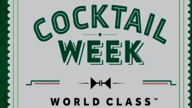 ¿Qué es el Cocktail Week y por qué hará tanto ruido en Monterrey?