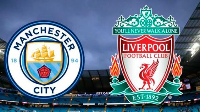 Champions League: Duelo inglés entre el Manchester City y el Liverpool