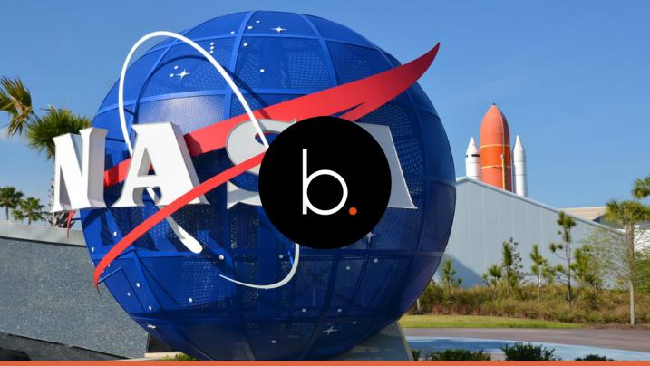 California student rocket group banned from NASA competition