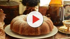 VIDEO: Receta de un rico 'Bizcocho de Cambur o Banana'