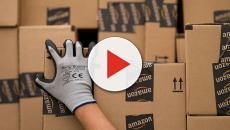 Amazon abre su primera tienda de comestibles sin líneas de pago