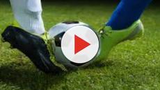 Seria A: Sassuolo torna a vincere, stop per la Juve