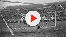 Mondiali Russia 2018, la storia: l'Uruguay trionfa nel 1930