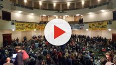 In 1500 all'assemblea della sinistra per un nuovo movimento: 'Potere al Popolo'