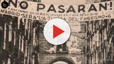 Historia: los antecedentes y las causas de la Guerra Civil española