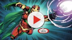 Los mejores avances de Mister Miracle # 6, ya están disponibles para los fans