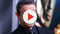 'Morte' de Sylvester Stallone repercute nas redes sociais