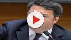 Matteo Renzi e la scissione dal PD: nuovo partito in vista