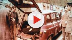Aldo Moro: dichiarazione shock dell'ex br Balzerani sui morti di via Fani