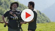 Cine: Walden o la vida en los bosques asturianos