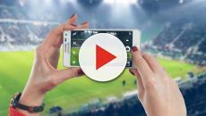Bahia x Vitória: saiba como assistir ao jogo ao vivo pela televisão