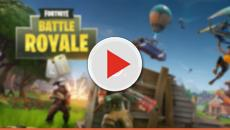 Make money playing 'Fortnite Battle Royale'