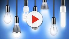 ¿Cuantas bombillas necesitamos en nuestro hogar?