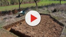 Cómo armar el hierro de los cimientos