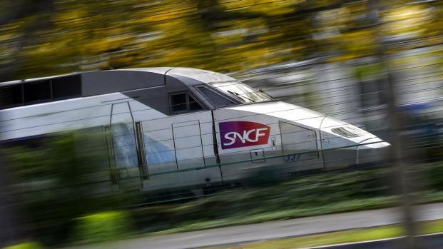 SNCF : La guerre du rail est lancée