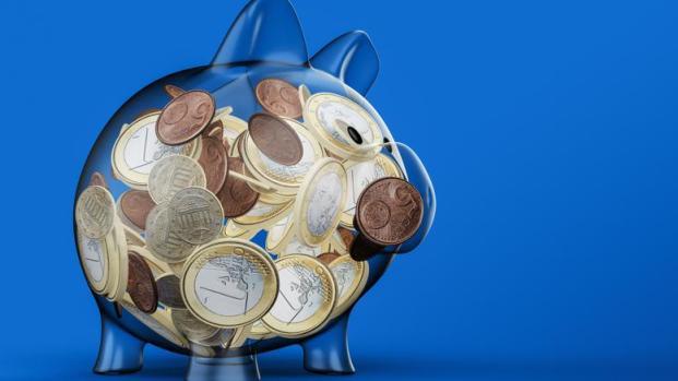 """Arrivano i Pepp, per una pensione più alta e """"portabile"""""""