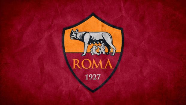 Crotone-Roma 0-2: voti e pagelle giallorosse