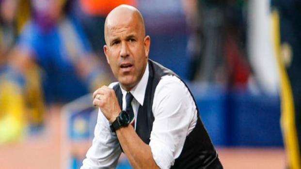 Calcio, l'Italia si rialza: ecco Di Biagio, lo 'strano traghettatore'
