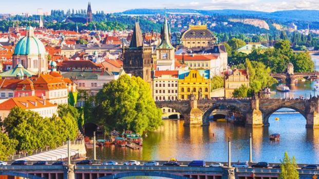 Pasqua 2018: idee viaggi e vacanze last minute in Italia e in Europa