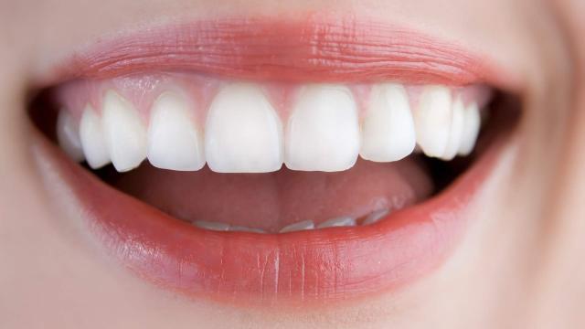 La pérdida de dientes reduce la longevidad: esta es la alarma de los expertos