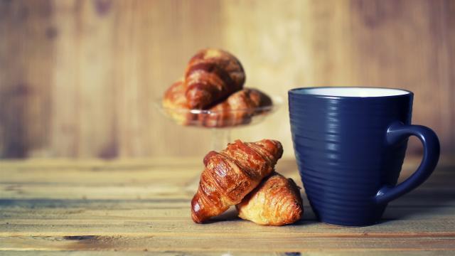 Saltarse el desayuno puede aumentar el riesgo de enfermedad cardíaca