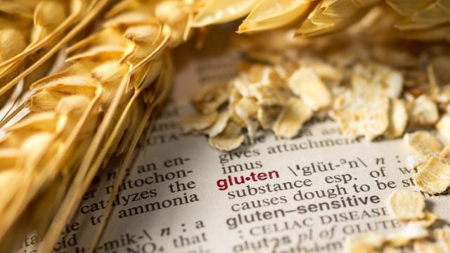 ¿Sensibilidad al gluten, alergia al níquel y colon irritable están conectados?