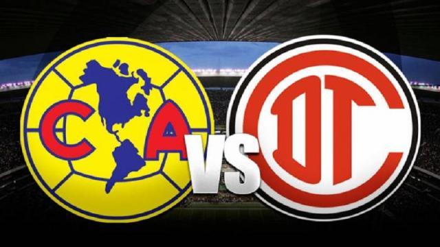 Súper duelo este sábado en el Estadio Azteca | Descubre todas las estadísticas