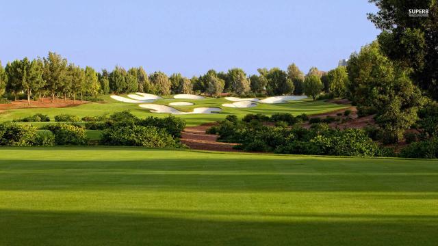 Reseña del campo de golf: Musket Ridge