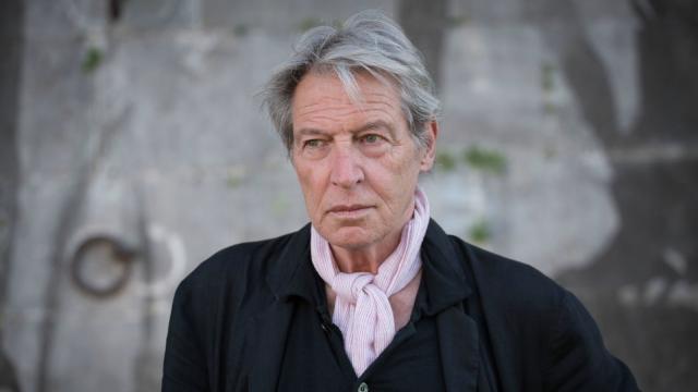 Lino Guanciale y la ficción: ¿es el actor italiano más querido por el público?