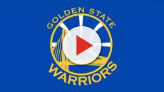 Western Conference Finals: How the Rockets can bring down the Warriors
